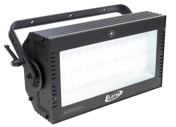 Elation Protron 3K™- мощный светодиодный стробоскоп.