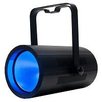 ADJ COB Cannon Wash - новый прибор заливного света.