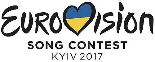 """Световое оборудование Elation на конкурсе """"Евровидение 2017"""""""