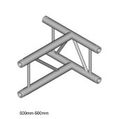 Dura Truss DT 32 T36V-T  T-joint