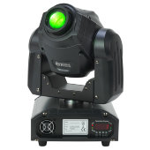 American Dj X-Move LED 25R