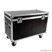 Elation Touring Case 2 x Platinum Spot 5R Pro