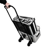 American Dj ACA/Case Cart
