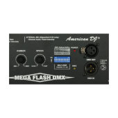 American DJ Mega Flash DMX 800Вт